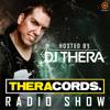 Q-dance Radio Presents Theracords Radio Show - February 2014