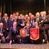 Flowers Band - St Magnus Winning Performance West Of England 2014