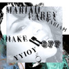 Shake It Off YYIOY Bootleg
