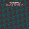 Download Tobi Kramer - Zaton Mp3