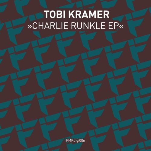Tobi Kramer - Zaton