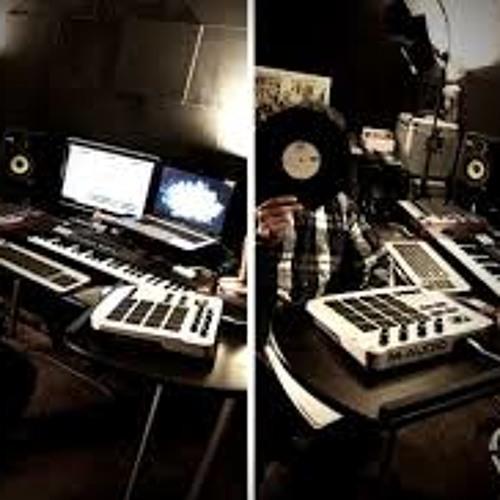 """DJ Hamma ft Hishaam """"They coming around"""" (Freddie Joachim Remix)"""