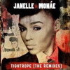 Janelle Monae - Tight Rope (Final mix)