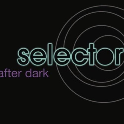 Selector After Dark Mix:: Nian Dub