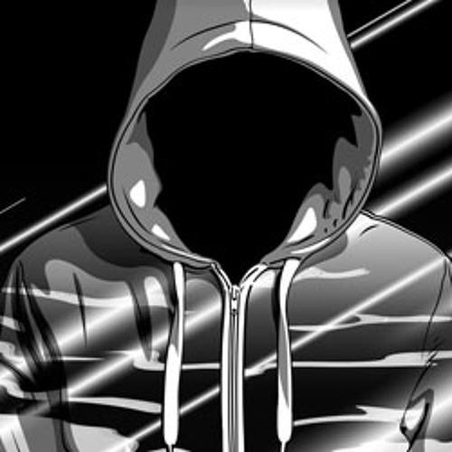 Mix PartyDad Remix Iam Née Sous La Méme Etoile Acapella Vs Instrumental Hip Hop Le Respect