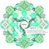 Triquatra feat Doodles - Saving Grace (Original Mix) *PREVIEW* FREE DOWNLOAD IN DESCRIPTION