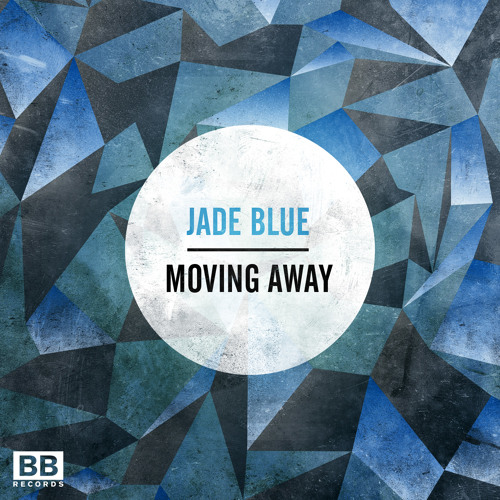 Jade Blue - Moving Away