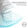 Fabian Argomedo - Breaking Bass (Uto Karem Remix) [Agile Recordings]