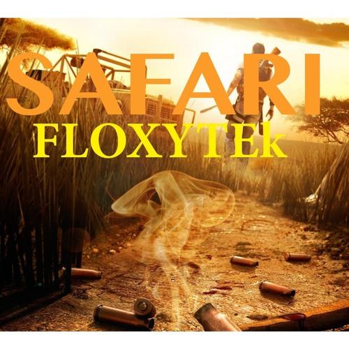 FREE DL SAFARI  FLOXYTEK