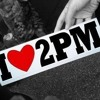 Tired of Waiting & HeartBeat - 2PM Live