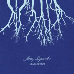 Jenny Lysander - Memento Mori