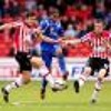Blades of glory: Sheffield United hero delighted by FA Cup run