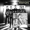 Westlife - World Of Our Own (@aldhirim Cover)