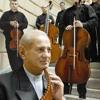 Gheorghe Zamfir - Spring (Four Seasons - Antonio Vivaldi )