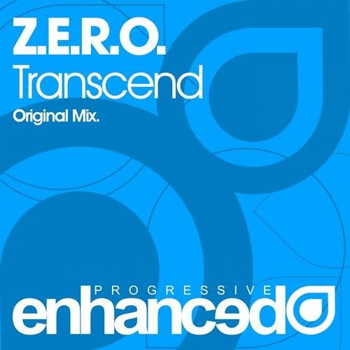 Z.E.R.O. - Transcend
