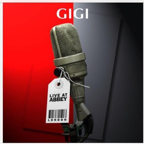 GIGI - Tak Lagi Percaya