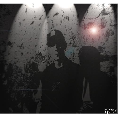 Bull.T.R_-_Bogdanoff (Prod : Krysma music)