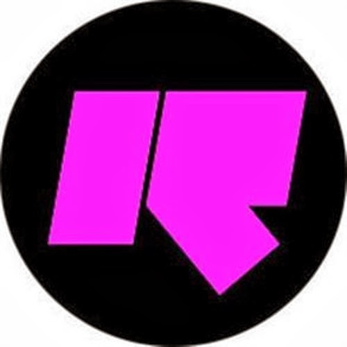 DREAMY [OUT NOW DVA MUSIC] (Rinse FM Rip)