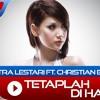 Tetaplah Dihatiku - Bunga Citra Lestari & Christian Bautista
