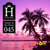 Jose Hdez - SUNSET AT THE HOTEL 045