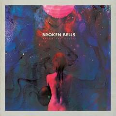 Broken Bells - Holding on for life (Solomun Rmx) - Radio Edit