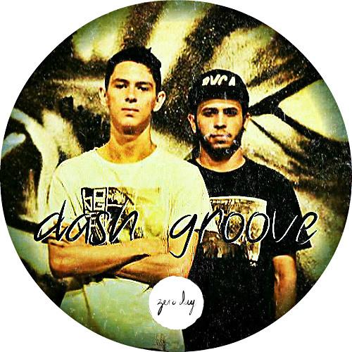 dash groove - zero day boost #13 [03.14]