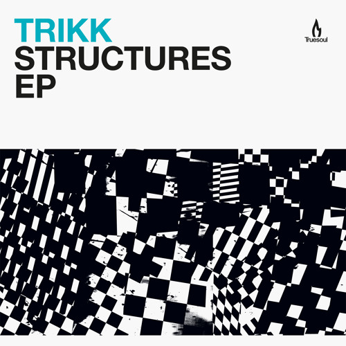 Trikk - Deeper Point - Truesoul