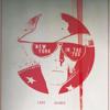 Luke Haines 'Alan Vega Says' from the new album New York in the '70s