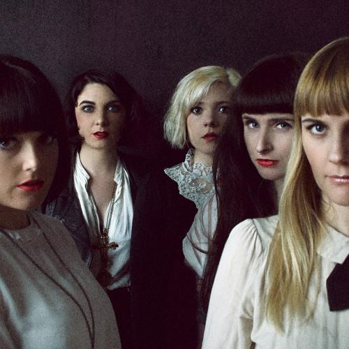 September Girls - Sister