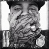 Kid Ink - Money and Power (prod. by N4 x Ned Cameron)