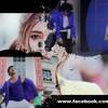 PaLat -Tera Hero iDhar Hai - Michael Jackson Tuch (Dj AttA)