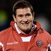 Bryan Hughes on Sheffield United win over Charlton