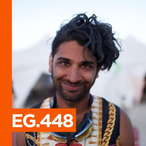 EG.448 atish (WMC SPECIAL)