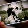 Edelweiss - Lee Bum Soo