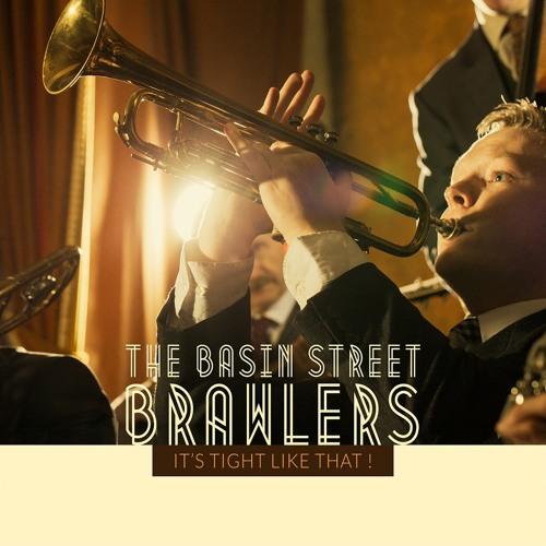 ALBUM TASTER - Swing That Music