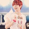 EXO- Why so serious (baekhyun)