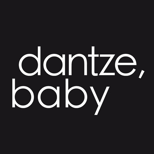 dantze radio vol.4 by Stefan Mint
