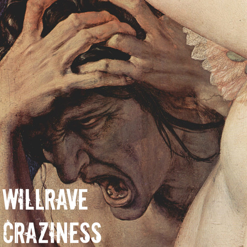 Craziness (Original Mix)
