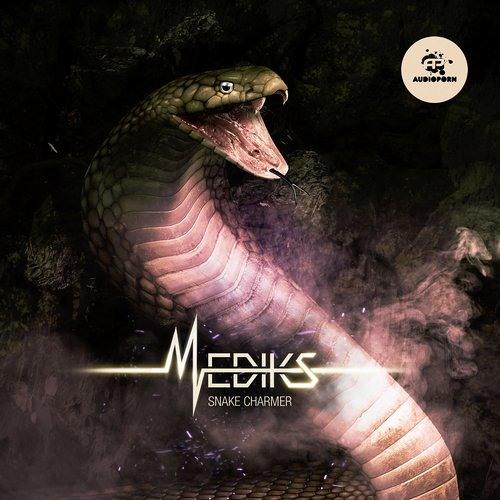 Mediks - Snake Charmer (Original Mix)