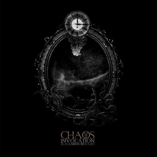 chaos-invocation-toward-the-boundless-horizon