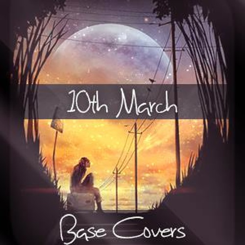 10th March