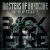 Download Backfire - Masters of Hardcore - Empire of Eternity - Unofficial Early Podcast Mp3