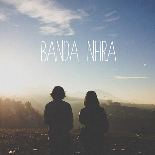 Hujan Di Mimpi - Banda Neira (Cover)