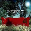 Paramore - My Heart Acoustic (Pelangi Cover)