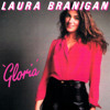 Gloria - Laura Branigan Cover