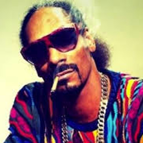Signs snoop dogg soundcloud music download