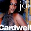 Joi Cardwell-