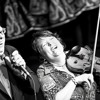 World-renowned fiddler Eileen Ivers shows the musical links between Ireland and America