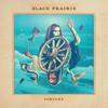 Black Prairie -