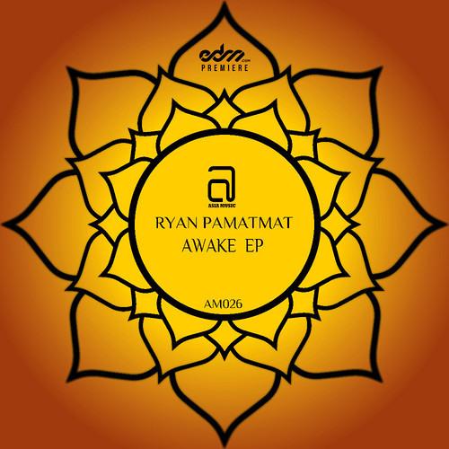 The Hour by Ryan Pamatmat - EDM.com Premiere